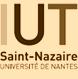 L'IUT de St Nazaire fait confiance à Virginie Rastello Longet de Luminescences