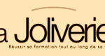 Le Lycée La Joliverie fait confiance à Virginie Rastello Longet de Luminescences