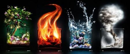 4-elements-