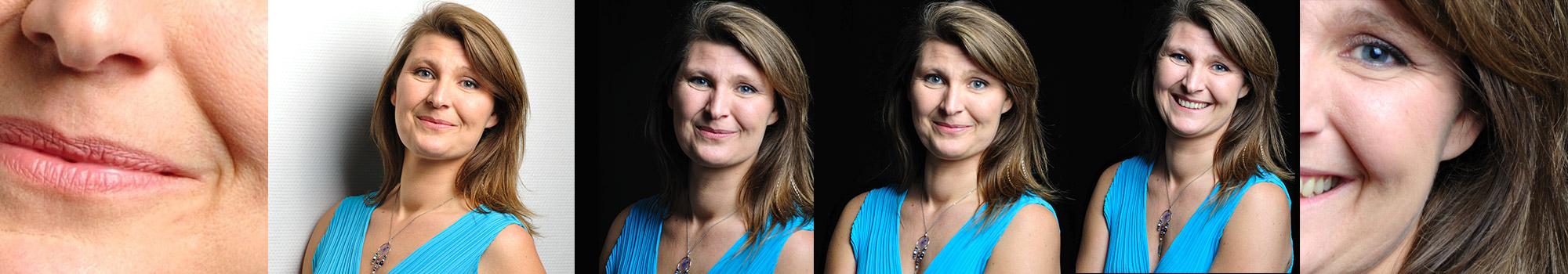 Virginie Rastello Longet, cabinet Luminescences, accompagnement du développement personnel et professionnel à Nantes
